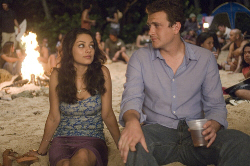 Loading Forgetting Sarah Marshall Pics 4 -  ����� ���� 4 ����� �� �� �� ��� ��� ...