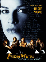 Freedom Writers - ����� / ����� ���� ����� �����