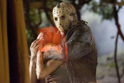 Loading Friday the 13th Pics 2 -  ����� ���� 2 ����� ��� ���� �-13 ...
