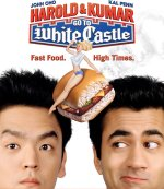 Harold and Kumar Go to White Castle - ����� / ����� ���� ����� ����� �������� �������