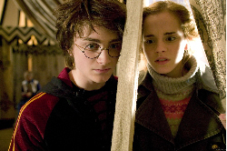 Loading Harry Potter and the Goblet of Fire Pics 1 -  תמונה מספר 1 מהסרט הארי פוטר וגביע האש (מדובב) ...