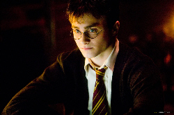 Loading Harry Potter and the Order of the Phoenix Pics 1 -  תמונה מספר 1 מהסרט הארי פוטר ומסדר עוף החול ...
