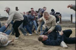 Loading Green Street Hooligans Pics 3 -  ����� ���� 3 ����� ��� ����� ...