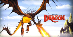 Loading How to Train Your Dragon Pics 2 -  ����� ���� 2 ����� ������ ������ ��� (�����) ...