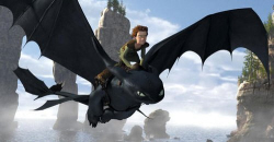 Loading How to Train Your Dragon Pics 3 -  ����� ���� 3 ����� ������ ������ ��� (�����) ...