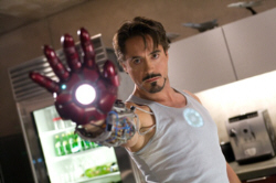 Loading Iron Man Pics 1 -  ����� ���� 1 ����� ������ �� ...