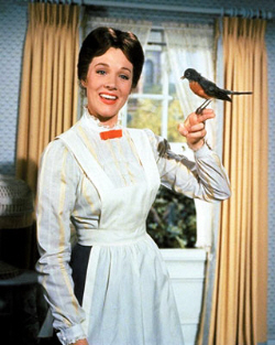 Loading Mary Poppins Pics 1 -  ����� ���� 1 ����� ��� ������ (�����) ...