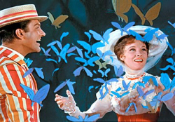 Loading Mary Poppins Pics 2 -  ����� ���� 2 ����� ��� ������ (�����) ...