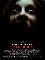 Mirrors - פרטי סרט : מראות