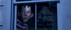 Loading Monster House Pics 2 -  ����� ���� 2 ����� ����� �� ��� (�����) ...