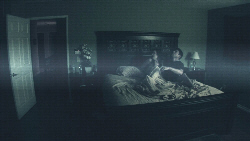 Loading Paranormal activity Pics 1 -  ����� ���� 1 ����� ������ �� ����� ...
