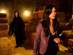 Loading Scream 4 Pics 1 -  ����� ���� 1 ����� ���� 4 ...