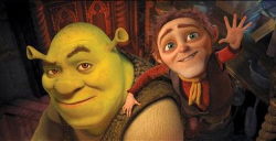 Loading Shrek Forever After Pics 1 -  ����� ���� 1 ����� ��� ���� (��� ����) ...