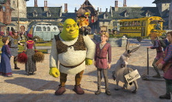 Loading Shrek the Third Pics 2 -  ����� ���� 2 ����� ��� ������ ...