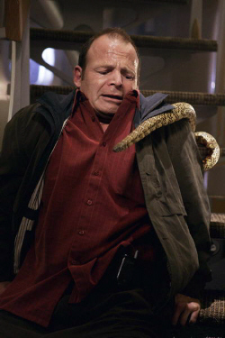 Loading Snakes on a Plane Pics 4 -  ����� ���� 4 ����� ����� �� ����� ...