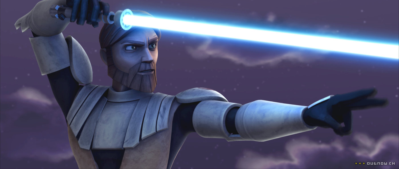 Loading Star Wars: The Clone Wars Pics 1 -  ����� ���� 1 ����� ����� ������� ����� �������� (�����) ...