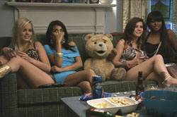 Loading Ted Pics 2 -  ����� ���� 2 ����� �� ...