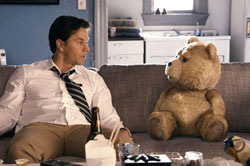 Loading Ted Pics 3 -  ����� ���� 3 ����� �� ...