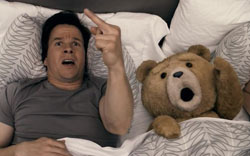 Loading Ted Pics 4 -  ����� ���� 4 ����� �� ...