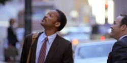 Loading The Pursuit of Happyness Pics 2 -  ����� ���� 2 ����� ����� ����� ...