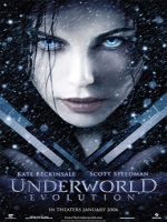 Underworld: Evolution - ����� / ����� ���� ����� ����� 2