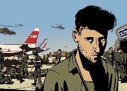 Loading Waltz With Bashir Pics 2 -  ����� ���� 2 ����� ���� �� ����� ...